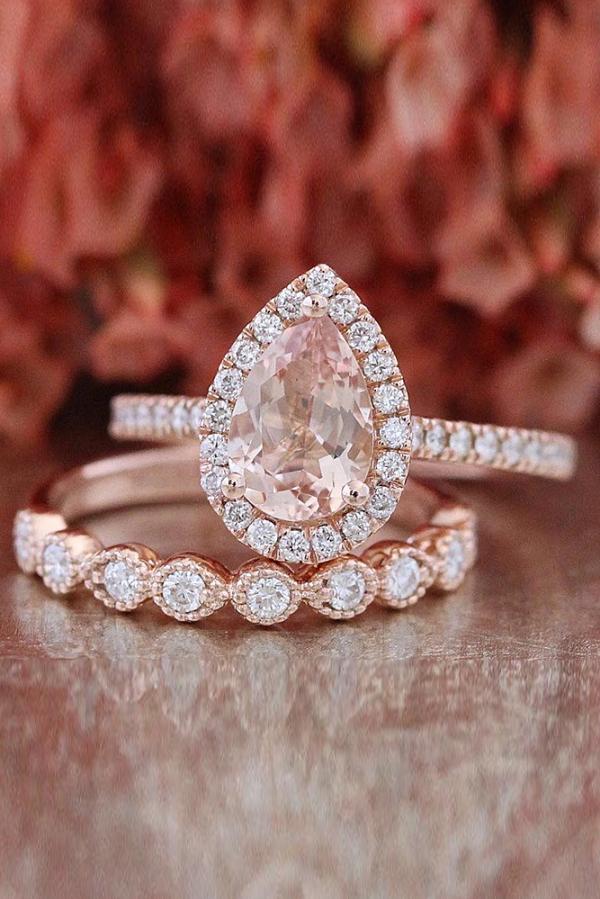 Gemstone Engagement Rings Brax Jewelers Blog Newport Beach
