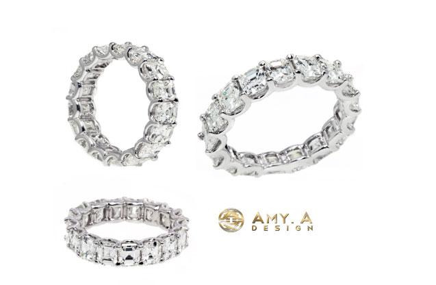 Amy A Design C 05 Jpg Brand Name Designer Jewelry In Newport Beach