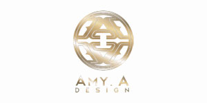 Amy A. Design - Diamonds with a surprising twist. Elegant designs from Amy A. Design. Come in and see the exciting new collection. ...