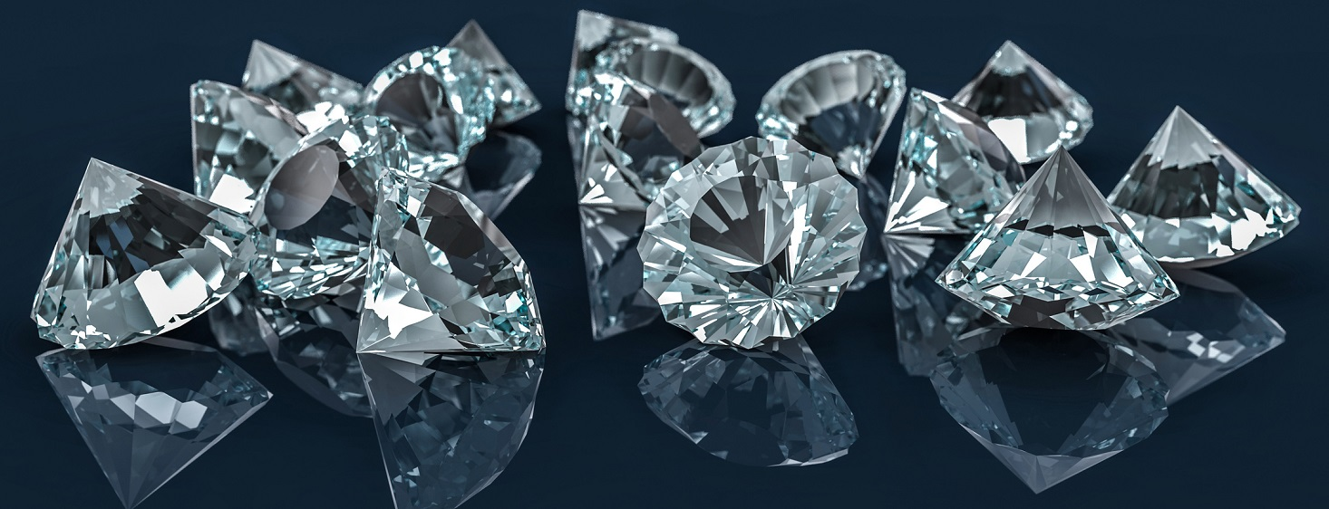 lab grown diamonds newport beach diamond engagement rings for
